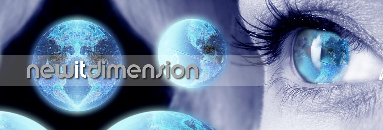 NewITDimension: Gruppo CDM