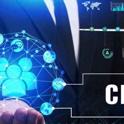 CFO nuove tecnologie