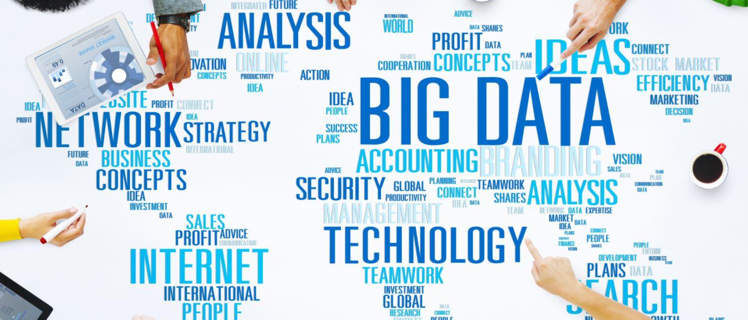 Analisi Big Data