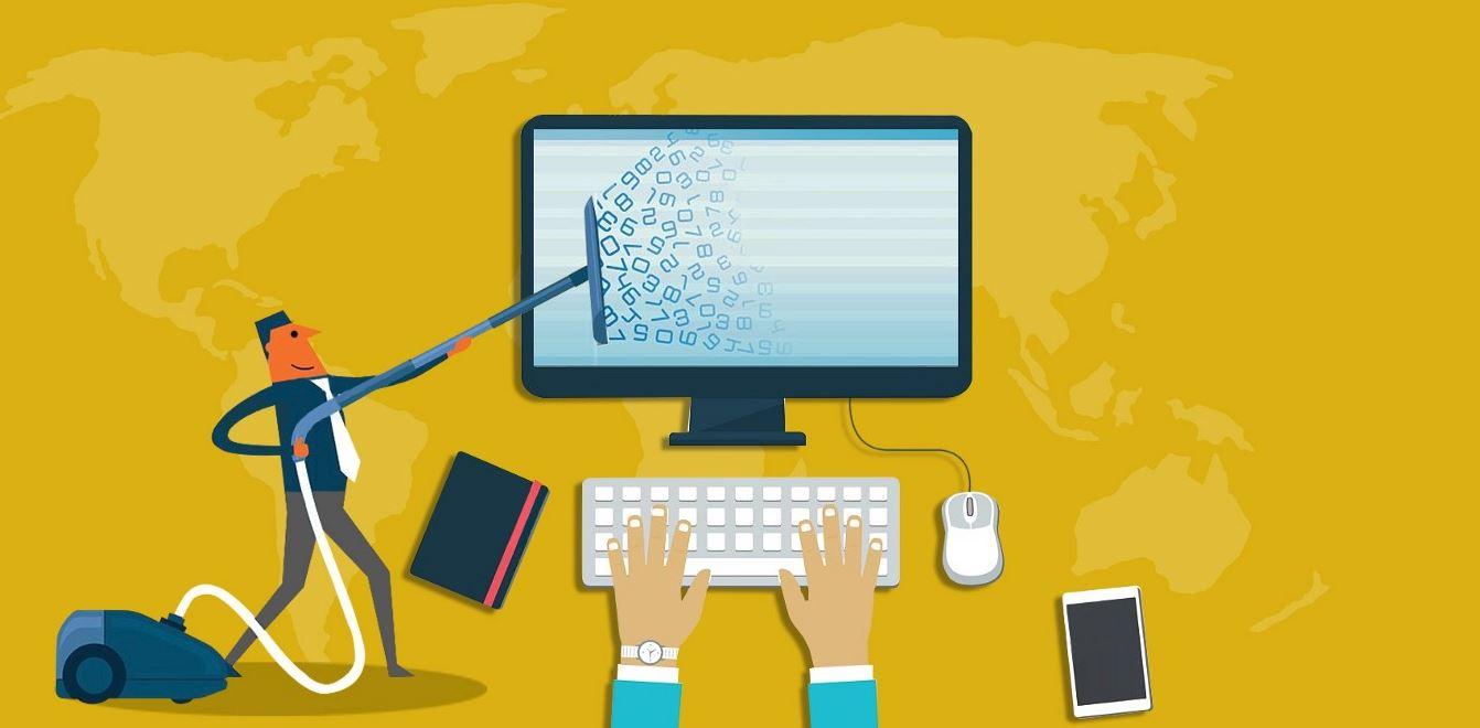 Analytics:Migliorare qualità dei dati per migliore business