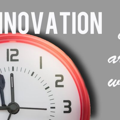 ERP Innovation