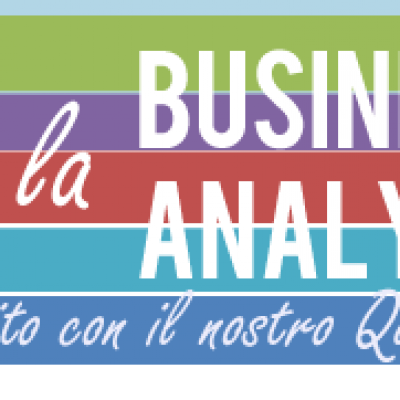 Quiz Business Analytics