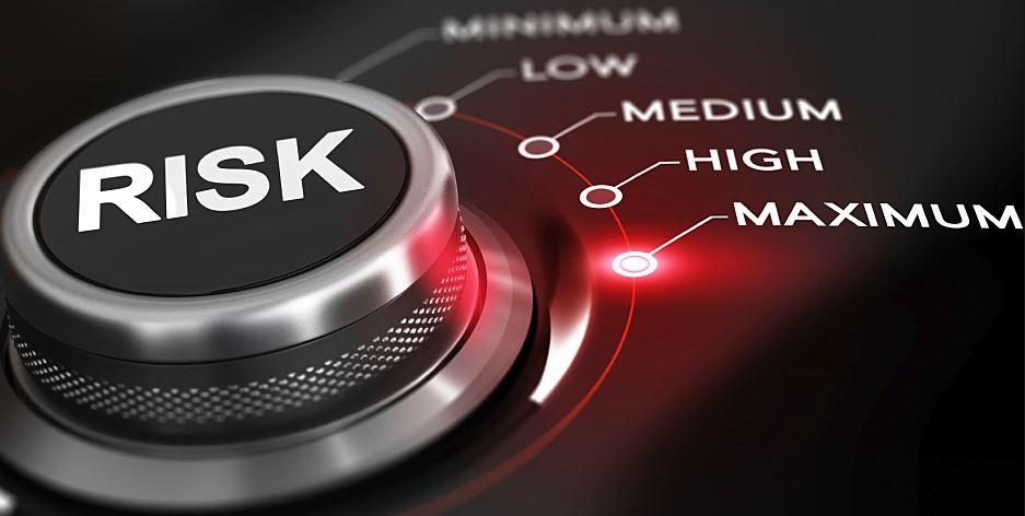 Elimina i rischi dell'Innovazione digitale