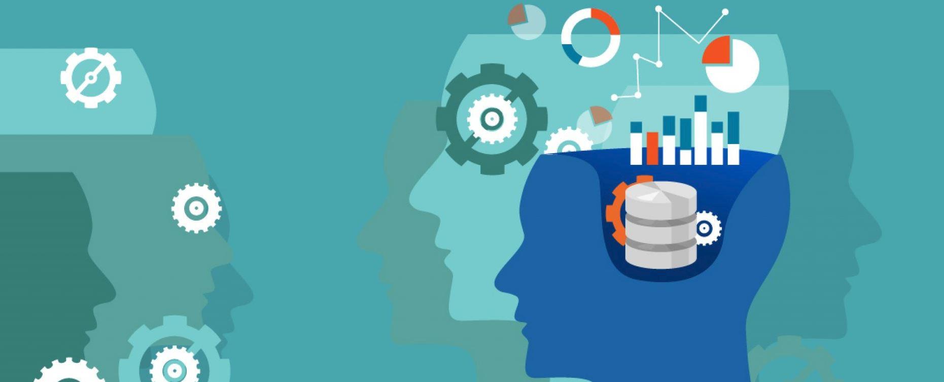 AI Machine Learning_for Analytics and BI