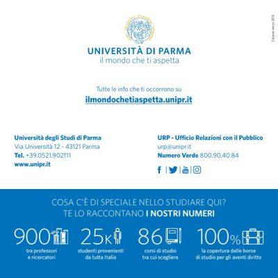 LISI Parma