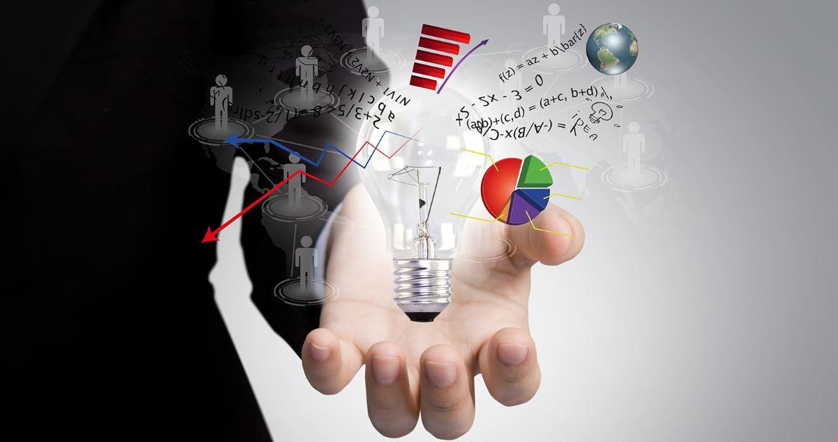 Importanza della Business intelligence