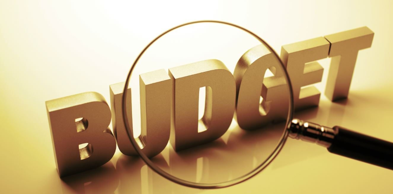Budget dei produttori nell'era digitale