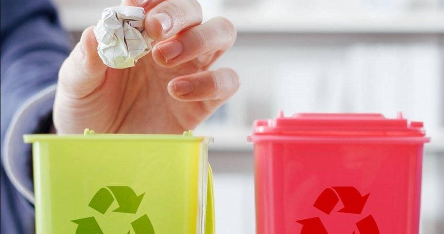 ERP riduce gli sprechi