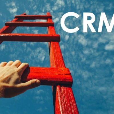 CFO e CRM 40